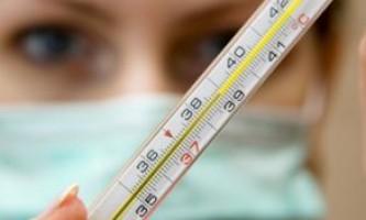 Абсцес нирки - симптоми, діагностика та лікування