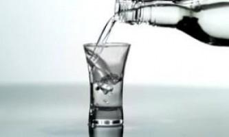 Алкогольна залежність що це таке