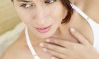Болить горло при вагітності - правила безпечного лікування