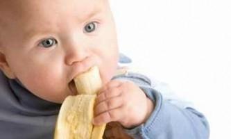 Бронхіт у 5 місячної дитини