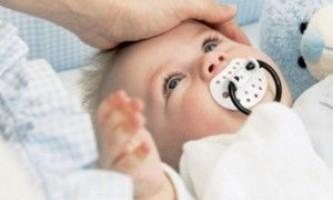 Чим лікувати кашель у дитини: поради батькам
