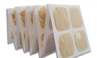 Чим корисні і як ставити гірчичники при бронхіті?