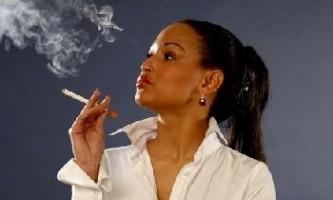 Чим замінити нікотин в організмі