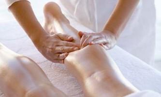 Що робити після перелому ноги? Реабілітація, масаж