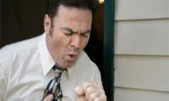 Що провокує напад бронхіальної астми