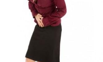 Що служить причиною частого сечовипускання у жінок?