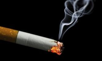 Що собою являє медичний нікотин