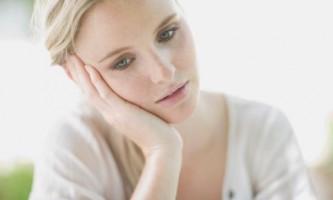 Хронічний гломерулонефрит - симптоми і лікування хвороби різної форми