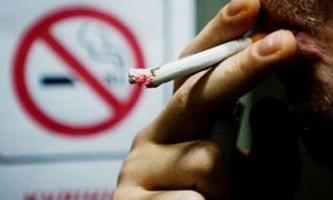 Що шкідливіше кальян або сигарети