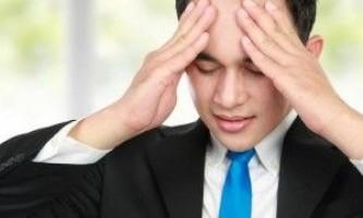 Дефіцит сну порушує серцеву діяльність