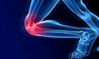 Добиваємося успіхів в лікуванні тендиніту коліна разом!