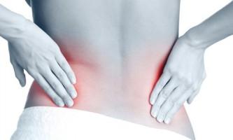 Якщо жінка переохолодилася і застудив нирки: симптоми і способи лікування