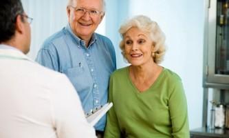Гломерулонефрит - класифікація хвороби