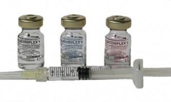 Хондропротектори при артрозі - як ефективний метод лікування