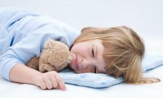 Ефективність методів лікування при нічному енурезі у дітей