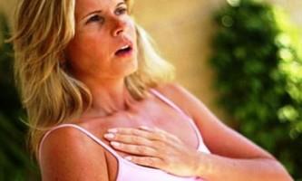 Як боротися з кашлем після грипу?