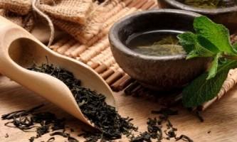 Як кинути курити: монастирський чай від куріння
