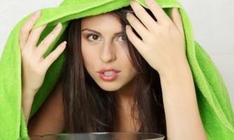 Як швидко вилікувати горло: інгаляції для лікування