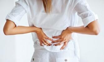 Як можна почистити нирки в домашніх умовах швидко і ефективно?