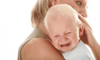 Як проявляється гломерулонефрит у дітей?