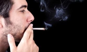 Як працюють рецептори нікотину?
