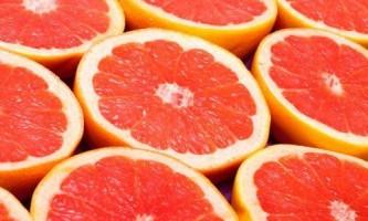 Як зробити кальян на апельсині або грейпфруті?