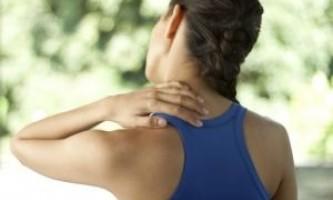 Як вилікувати і від чого виникає запаморочення при остеохондрозі шийного відділу