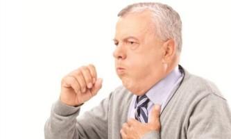 Які відхаркувальні засоби і методи ефективні після куріння?