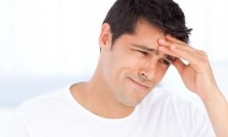 Які ознаки у забиття мозку і його результати