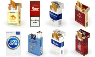 Які сигарети краще і безпечніше курити?