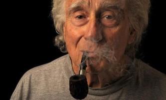 Яким чином куріння трубки впливає на організм?