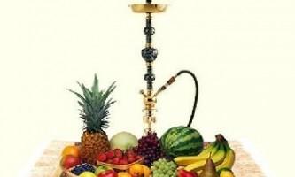 Який тютюн вибрати для кальяну