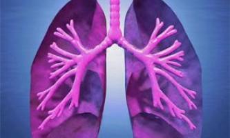 Кашель, хрипи і інші симптоми бронхіту