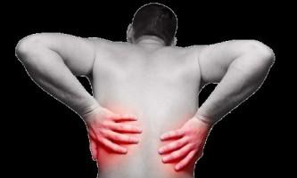 Лікування аденоми нирки