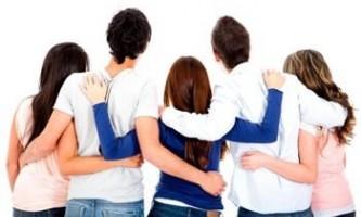 Лікування наркоманії: як отримати допомогу анонімно