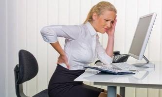 Лікування зморщеною нирки