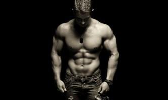 Чи заважає куріння при тренуваннях росту м`язів?