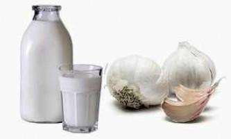 Молоко з содою від кашлю відгуки дітям