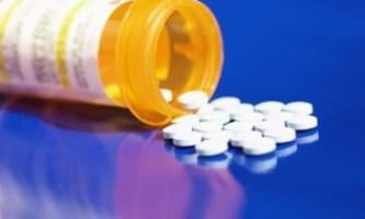 Наркотичні анальгетики