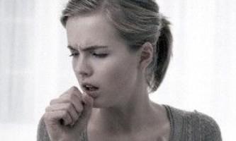 Наскільки ефективні гірчичники при кашлі?