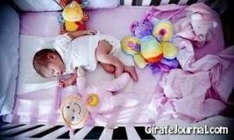 Нежить у 10 місячної дитини ніж лікувати