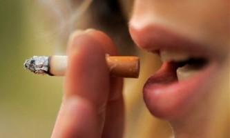 Тютюнопаління: як правильно курити сигарети