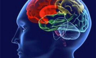 Неврогенні і психогенні чинники головного болю