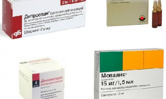 Чи потрібно ставити уколи при лікуванні остеохондрозу?