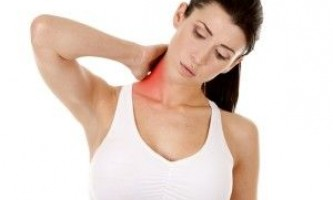 Огляд ліків для лікування шийного остеохондрозу