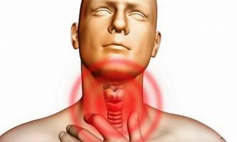 Основні методи лікування пробок в горлі