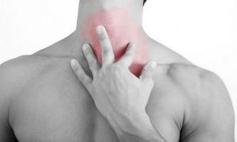 Основні причини відчуття клубка в горлі і способи позбавлення від патології