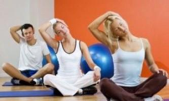 Основні способи профілактики і лікування шийного остеохондрозу