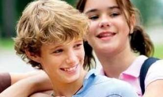 Особливості навчальної діяльності дітей з зпр
