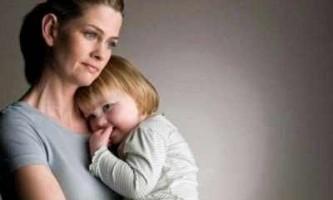Харчова алергія у дітей комаровский відео